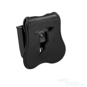 Wosport Double Pistol Mag Pouch ( USP )