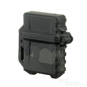 Wosport Tactical Lighter Case