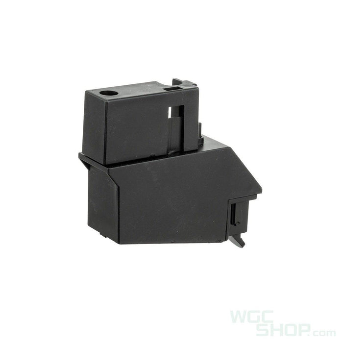 Wosport Magazine Adapter for Speed Loader ( G36 )