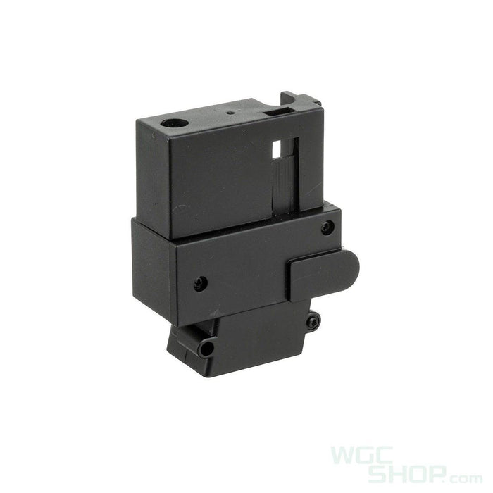 Wosport Magazine Adapter for Speed Loader ( MP5 )