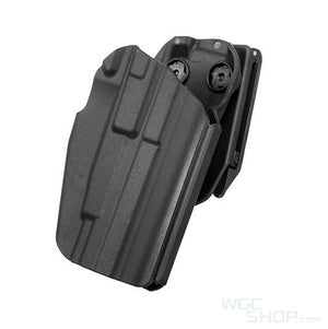 Wosport GB-34 Tactical Speedy Remove Kit for Pistol
