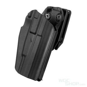 Wosport GB-35 Tactical Speedy Remove Kit for Pistol