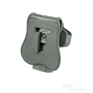 Wosport Locking Holster ( M&P / Right )