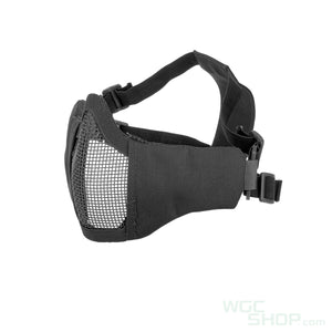 Wosport Steel Mesh Mask ( Small )