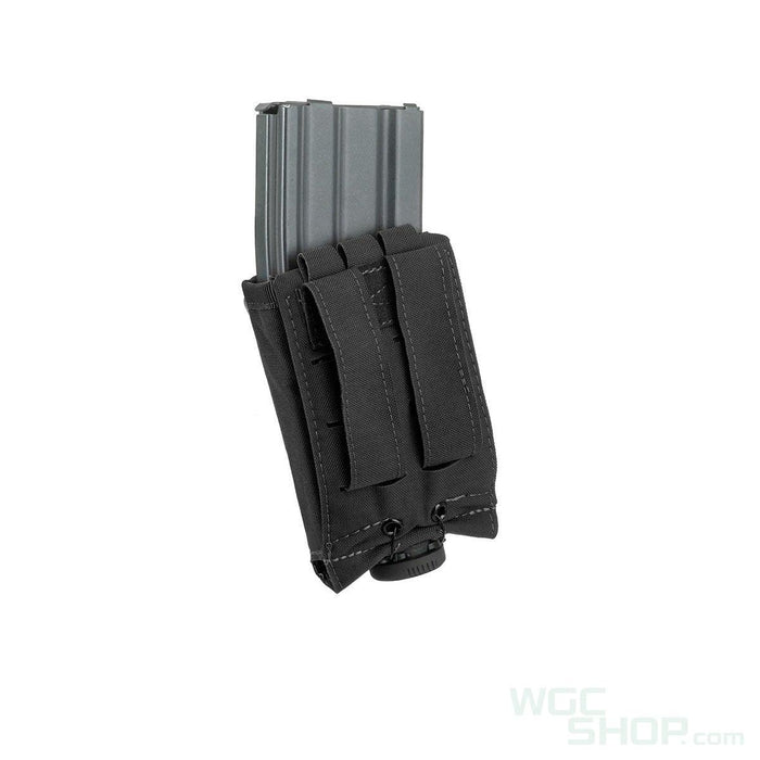 Wosport Rapid Adjustable Magazine Pouch