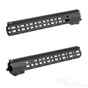 Zparts MK16 14.5 Inch Rail for GHK-WGCShop