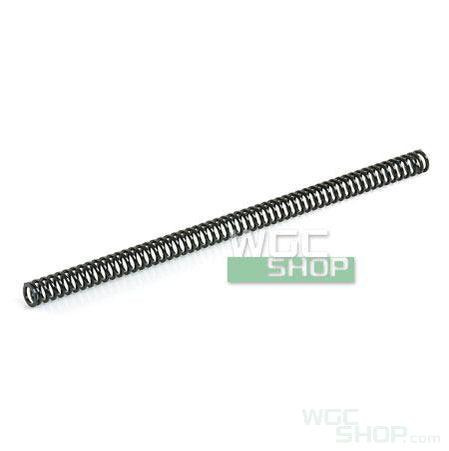 Action Army M170 Power Spring for VSR-10