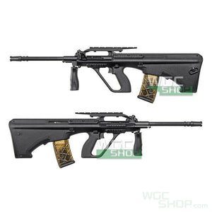 APS KU901 AUG A2 Standard AEG ( 790mm )-WGCShop