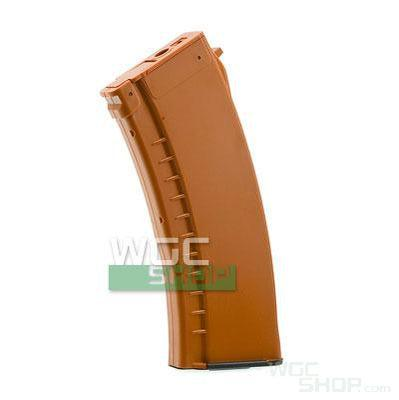 APS 500 Rds Magazine for AK74 Series