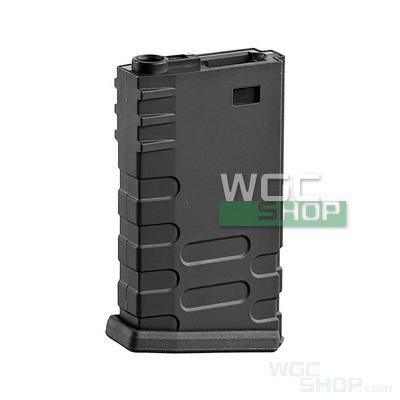 APS 150 Rds AEG Magazine for M4 / UAR Series