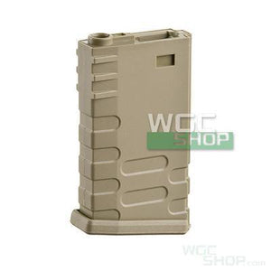 APS 150 Rds AEG Magazine for M4 / UAR Series-WGCShop