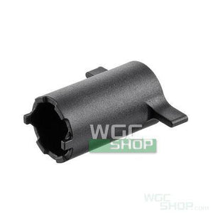 APS Force End Tool for CAM870-WGCShop