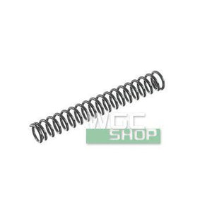 APS Carrier Spring Soft for CAM870-WGCShop