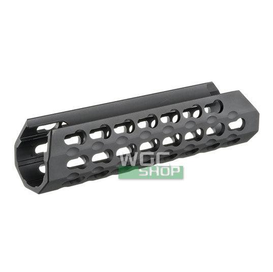 APS 7 Inch Keymod Forend for CAM870