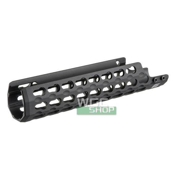 APS 9 Inch Keymod Forend for CAM870