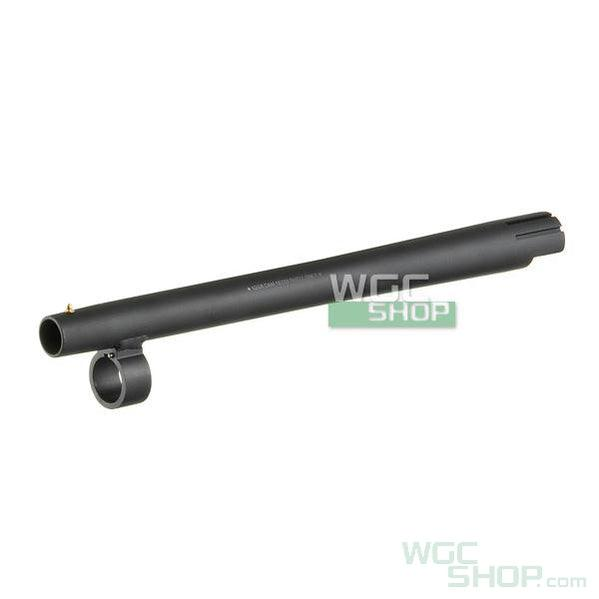 APS 14 Inch Barrel with Ball Sight for CAM870