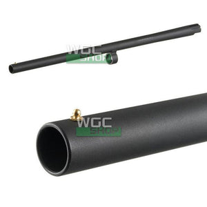 APS 22 Inch Barrel with Ball Sight for CAM870-WGCShop