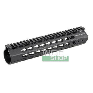 APS Evolution Tech 10 Inch Key Mod Handguard-WGCShop