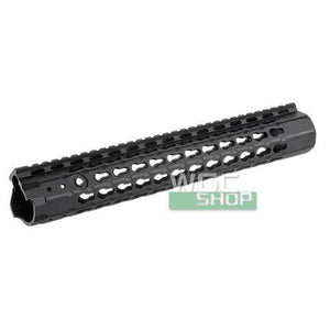 APS Evolution Tech 12.5 Inch Key Mod Handguard-WGCShop
