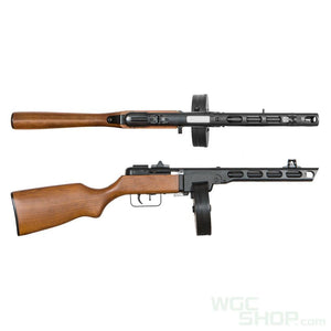 ARES PPSH AEG
