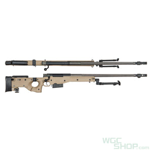 ARES AW338 Spring Bolt Action Rifle