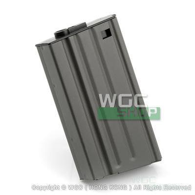 ARES 160 Rds Mi-Capa Magazine for ARES SR25 AEG