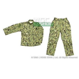A-Two NWU Suit ( AOR2 / S )-WGCShop
