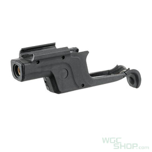 CLO Green Laser Sight for M9 / M92