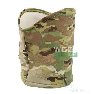 Condor Neck Gater ( Multicam )