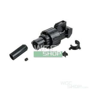 CYMA Hop Up Unit for G36 AEG Series