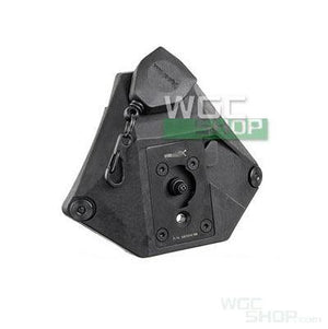 Ready Fighter Dummy L3 G12 NVG Mount ( Black )