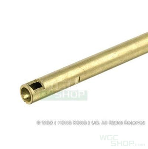 E&L AEG 290mm Inner Barrel-WGCShop