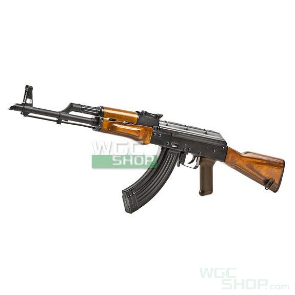 GHK AKM GBB Rifle