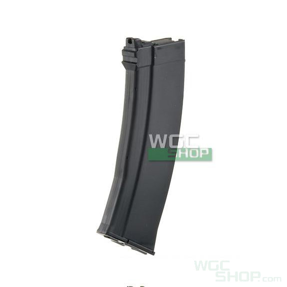 GHK Gas Magazine for AKS-74U GBB