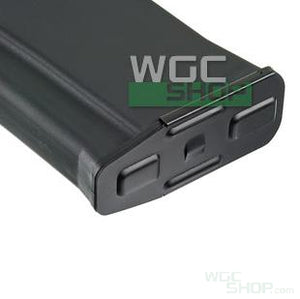 GHK Gas Magazine for AKS-74U GBB-WGCShop