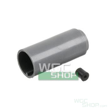 GHK Original Parts - G5 Replacement Part No. G5-05