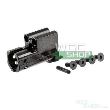 GHK Original Parts - G5 Replacement Part No. G5-07