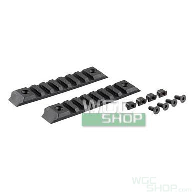 GHK Original Parts - G5 Replacement Part No. G5-09