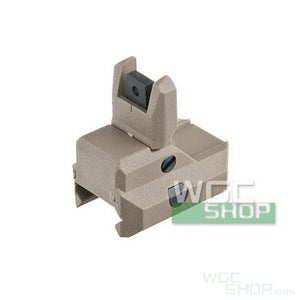 GHK Original Parts - G5 Replacement Part No. G5-11-WGCShop