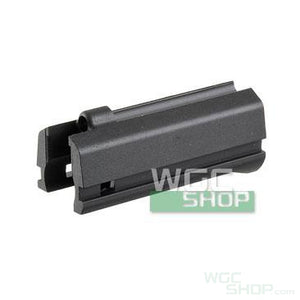 GHK Original Parts - G5 Replacement Part No. G5-14-WGCShop