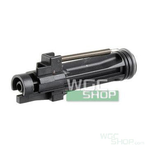 GHK Original Parts - G5 Replacement Part No. G5-15-WGCShop