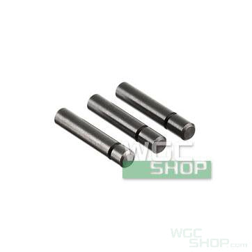 GHK Original Parts - G5 Replacement Part No. G5-19
