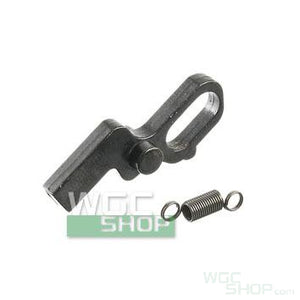 GHK Original Parts - G5 Replacement Part No. G5-23-WGCShop
