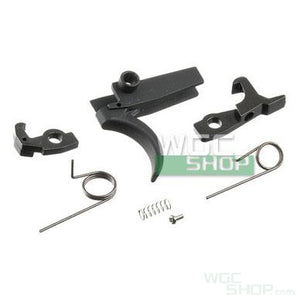 GHK Original Parts - G5 Replacement Part No. G5-25-WGCShop
