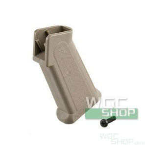 GHK Original Parts - G5 Replacement Part No. G5-26-WGCShop