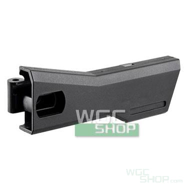 GHK Original Parts -  G5 Replacement Part No. G5-29
