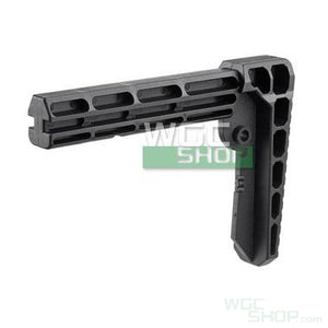 GHK Original Parts - G5 Replacement Part No. G5-30-WGCShop