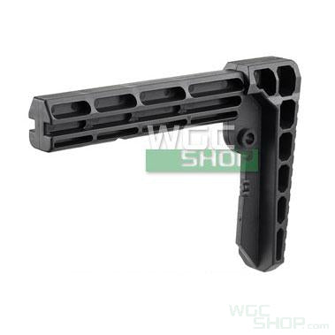 GHK Original Parts - G5 Replacement Part No. G5-30
