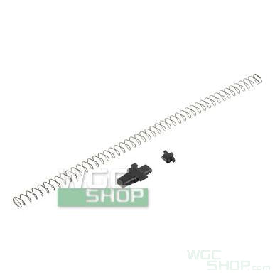 GHK Original Parts - G5 Replacement Part No. G5-M-03