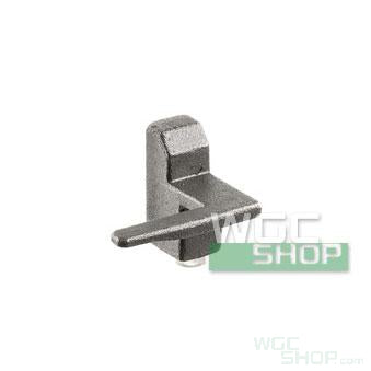 GHK Original Parts - Original Parts - G5 Steel Bolt Lock